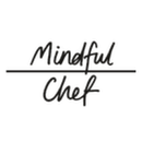 Mindful chef logo new