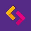 Spontly logo  3