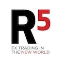 R5 logo5