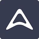 Aseptium trademark logo 1