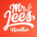 Mr lee s logo