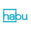 Habu logo