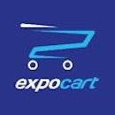 Expocart logo