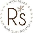 R s logo