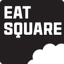 Eat square logo rgb 165 v1