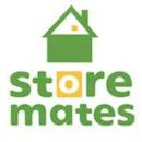 Storemates logo square