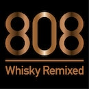 8o8 whisky remixed square