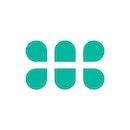 Homeit seeders profile logo v03 72