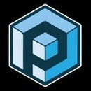 Pr cube