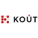 Kout logo300