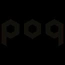 Poq logo 600x600