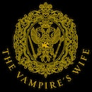 The vampires wife black gold