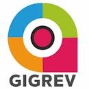 Gig rev logo 2000x2000