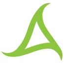 Amchara Health logo