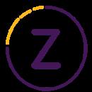 Brand icon transparent