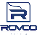 Rovco secures innovate uk funding for 3d visualisation project 87653