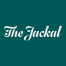 Thejackal logo 600px