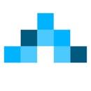 Square logo responseiq