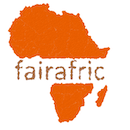 Logo fairafric seedrs