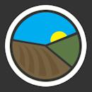 Seedrs icon 2