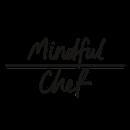 Mindful chef logo new
