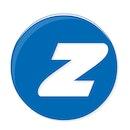 Zypho logo   600x600px