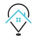 Avasa logo social media
