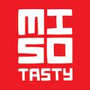Misotasty logo fb