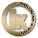 Iconkey premiumbeverages grande