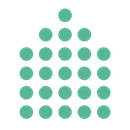 CrowdProperty logo