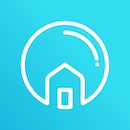 Icon for seedrs