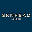 Sknhead campaign image account image