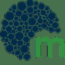 Mimetis logo tiny
