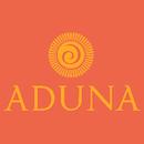 Aduna logo 300 300