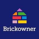Brickowner twitter
