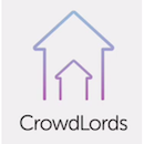 Crowdlords logo sml