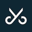 Seedrs logo  1200 x 1200