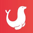 YouClap logo