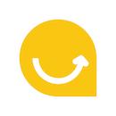 Helpfulpeeps logo 3x