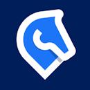 App icon db