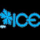 Ice blue 200x200 tint
