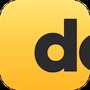 Dozens app icon