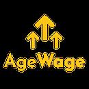 Agewage Limited logo