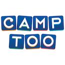 Logo camptoo 300x300
