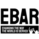 EBar® logo