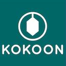 Kokoon logo square