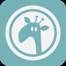 App icon 512