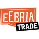 EeBria logo