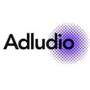 Adludio logo 2018 01 26 14 48 29 2970817103