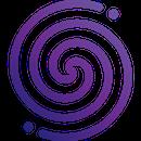 Glu swirl square 272x272